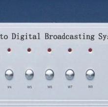 数字自动广播系统,校园广播、数字广播、智能广播系统