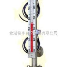 供应电伴热式磁浮子液位计批发