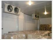 供应冷库设备配套