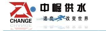 湖南雷柏信息咨询有限公司