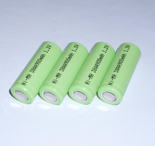 充电电池图片 充电电池样板图 充电电池 深圳市中科