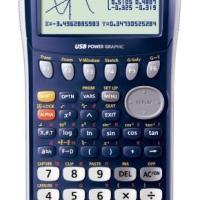 供应佛山专卖卡西欧工程计算器
