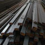 供应工具钢用冷拉型钢扁钢方钢