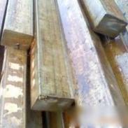 冷拉扁钢1680生产厂家图片