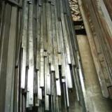 供应不锈钢冷拉型钢扁钢方钢圆钢等