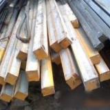 供应冷拉方钢 ,冷拉方钢供货商,冷拉方钢厂家直销