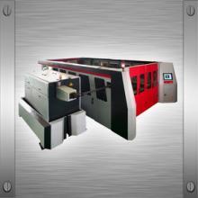 供应深圳方管切割机价格方管切割机报价图片