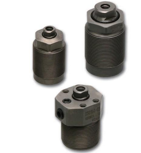 供应气压支撑缸油压支撑缸杠杆缸旋转缸图片