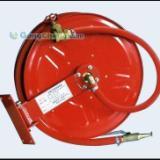 供應沈河區消防器材自救卷盤