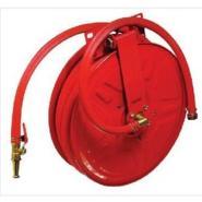 抚顺消防器材自救卷盘图片