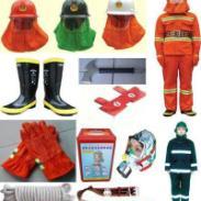 沈阳市消防服图片