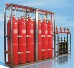 消防工程维保图片