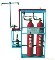 供应沈阳消防设备,沈阳消防设备价格,沈阳消防设备厂家,沈阳消防设备店