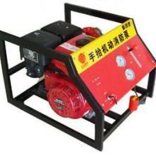 供应沈阳消防泵安装维护