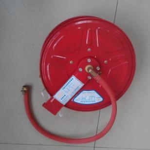 西塔消防器材图片