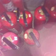 皇姑区灭火器检测维修与年检图片