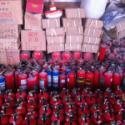 供应虎石台灭火器去哪里检测,虎石台灭火器去哪里检测价格多少
