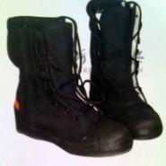 订购抢险救援靴价格图片