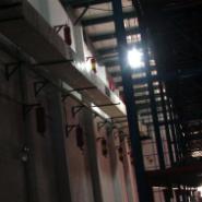 铁西区自动悬挂式干粉灭火器图片