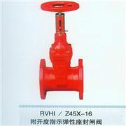消防水泵图片/消防水泵样板图 (3)