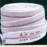 供应和平区PVC消防水带