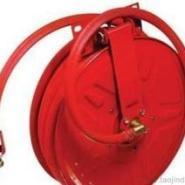 消防器材自救卷盘图片