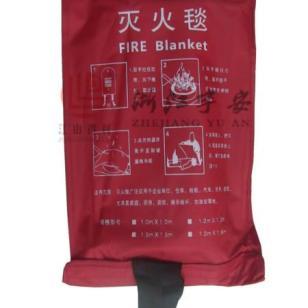 消防器材售货点图片