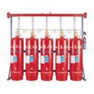 东陵区消防工程维保图片