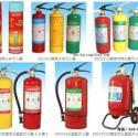 沈阳消防设备供应商图片