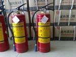 沈阳消防器图片