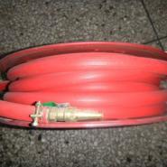苏家屯区消防水喉图片