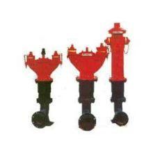 消防水泵图片