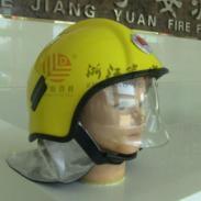 防毒面罩图片