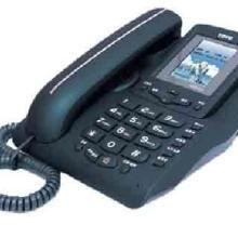 贵州贵阳供应数码录音电话机