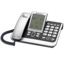 供应长时间录音电话批发商/长时间录音电话