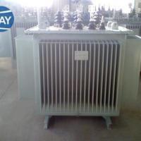 供应青海S11-200-10油浸式变压器青海S11-200-10