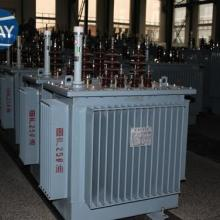 供应三相S11-250-6kv变压器S11-250-6KV变压器厂