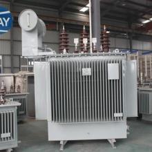 供应陕西S11-1250-35KV变压器,陕西电力变压器厂