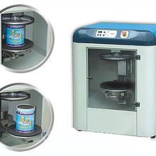 供应PCB线路板油墨全自动搅拌机