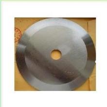 供应深圳各种进口纸箱机械刀片/深圳各种进口纸箱机械刀片最新报价