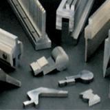 供应深圳冲压机械刀模生产厂家价格