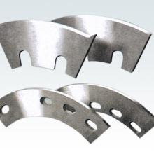 供应深圳造纸包装印刷系列刀片