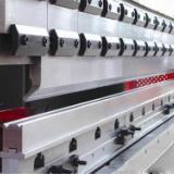 供应进口折弯机模具/进口折弯机模具报价/生产进口折弯机模具最新报价