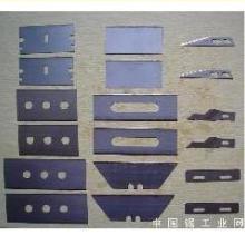 供应异型非标类刀片生产厂家价格