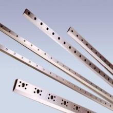 供应造纸包装印刷系列刀片(二)