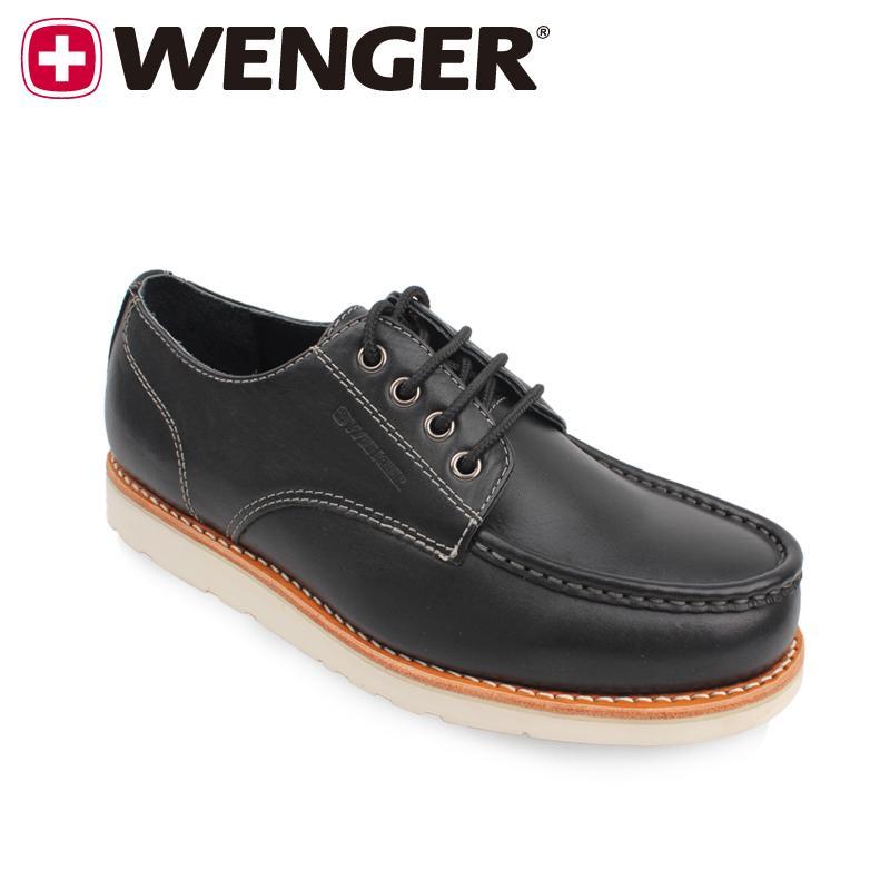 英伦马丁鞋潮鞋