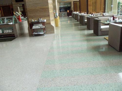 供应东莞清洁用品,东莞清洁用品,东莞清洁用品公司-汇聚石材护理