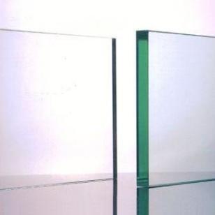 12厚钢化玻璃图片
