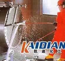 供应工业水垢清洗剂