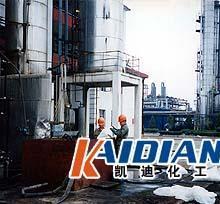 供应工业用导热油炉清洗剂